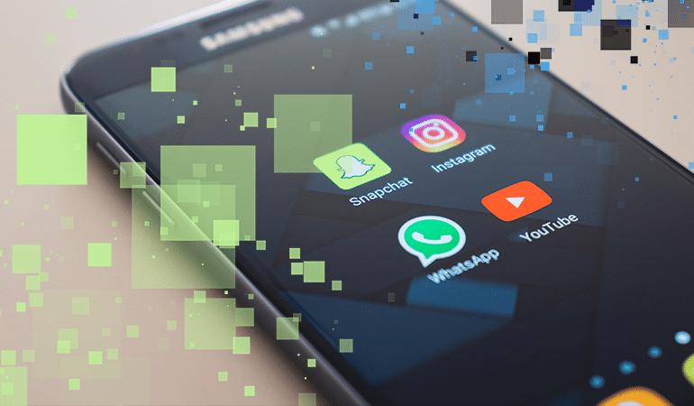 social media datenkraken itsmydata